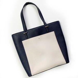 Kate Spade Cedar Street Tayler Tote Handbag